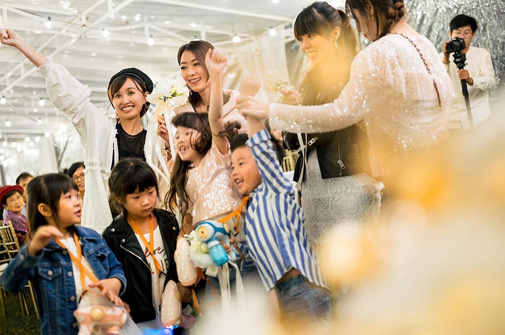 台北婚攝 婚禮攝影 海外婚禮婚紗 美式婚禮 陽明山美國渡假村 JSTUDIO_0268