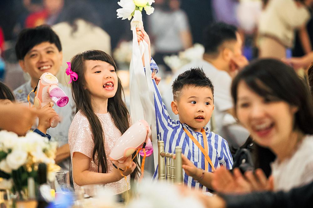 台北婚攝 婚禮攝影 海外婚禮婚紗 美式婚禮 陽明山美國渡假村 JSTUDIO_0264