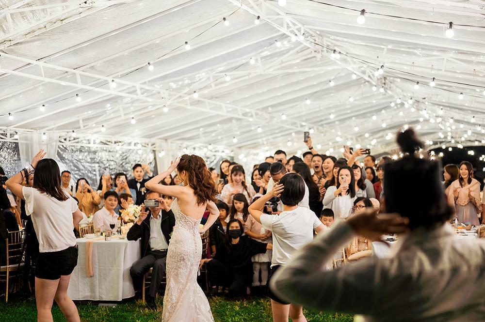 台北婚攝 婚禮攝影 海外婚禮婚紗 美式婚禮 陽明山美國渡假村 JSTUDIO_0249