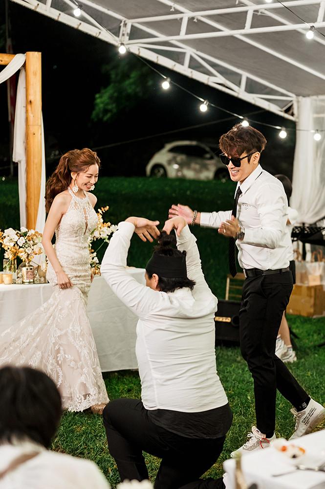 台北婚攝 婚禮攝影 海外婚禮婚紗 美式婚禮 陽明山美國渡假村 JSTUDIO_0247