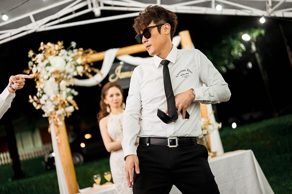 台北婚攝 婚禮攝影 海外婚禮婚紗 美式婚禮 陽明山美國渡假村 JSTUDIO_0240