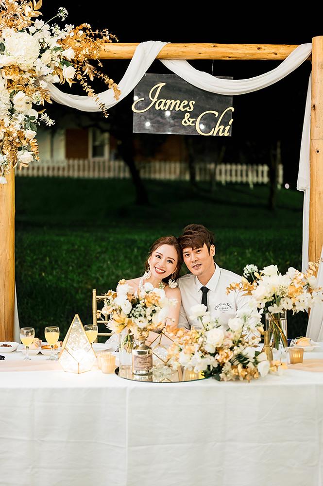 台北婚攝 婚禮攝影 海外婚禮婚紗 美式婚禮 陽明山美國渡假村 JSTUDIO_0235