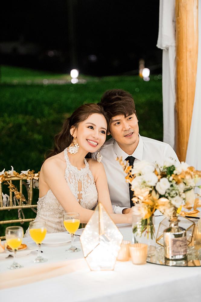 台北婚攝 婚禮攝影 海外婚禮婚紗 美式婚禮 陽明山美國渡假村 JSTUDIO_0234
