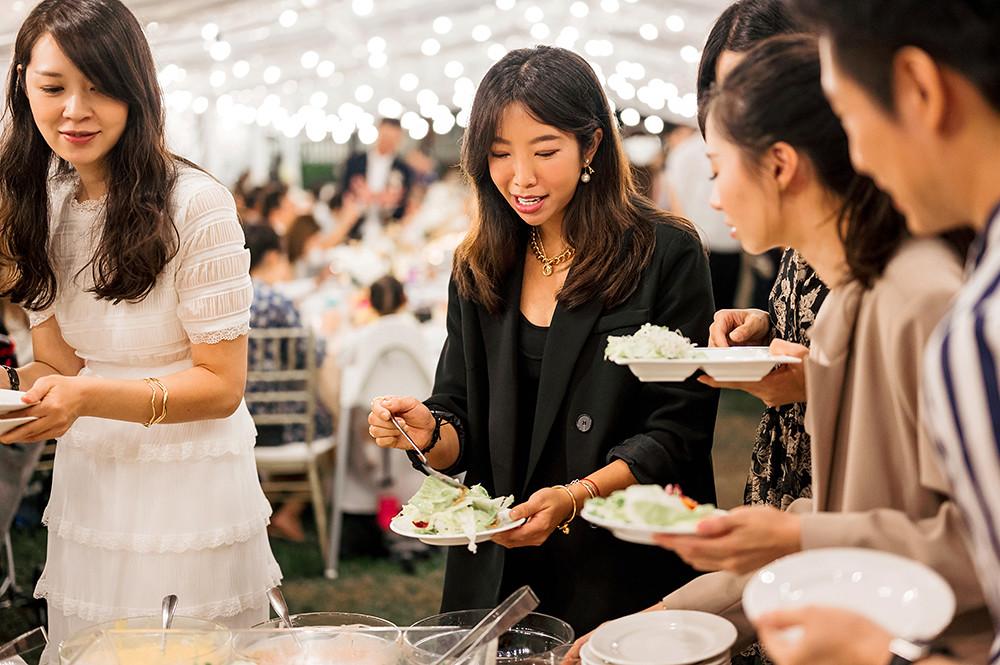 台北婚攝 婚禮攝影 海外婚禮婚紗 美式婚禮 陽明山美國渡假村 JSTUDIO_0221