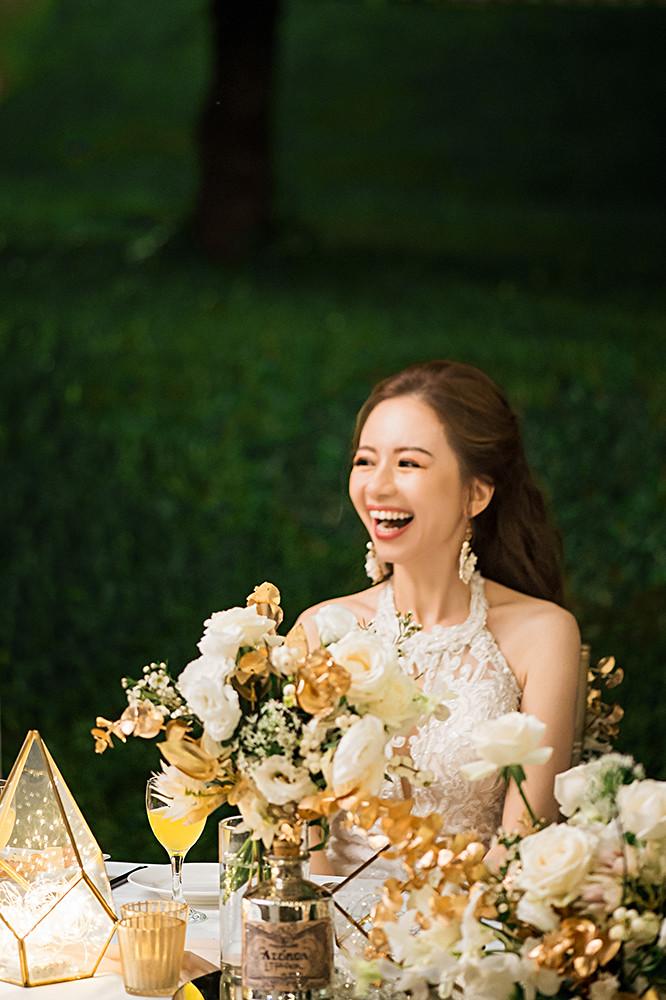 台北婚攝 婚禮攝影 海外婚禮婚紗 美式婚禮 陽明山美國渡假村 JSTUDIO_0215