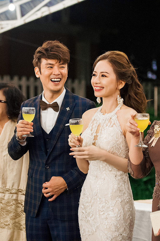 台北婚攝 婚禮攝影 海外婚禮婚紗 美式婚禮 陽明山美國渡假村 JSTUDIO_0213