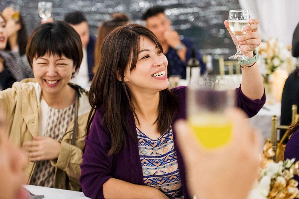 台北婚攝 婚禮攝影 海外婚禮婚紗 美式婚禮 陽明山美國渡假村 JSTUDIO_0211