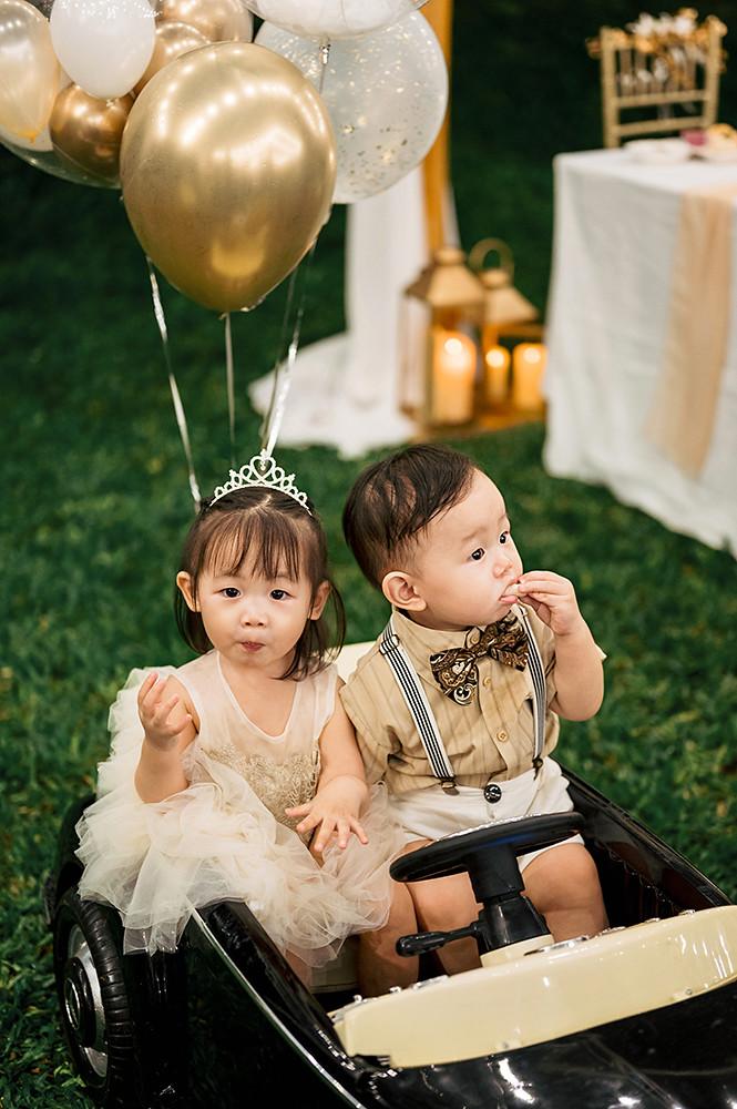 台北婚攝 婚禮攝影 海外婚禮婚紗 美式婚禮 陽明山美國渡假村 JSTUDIO_0209