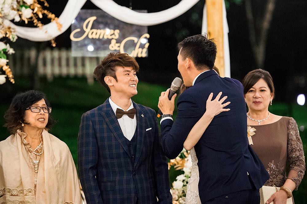 台北婚攝 婚禮攝影 海外婚禮婚紗 美式婚禮 陽明山美國渡假村 JSTUDIO_0208