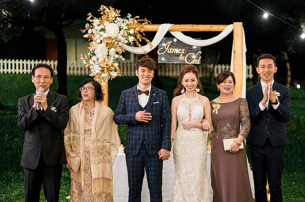 台北婚攝 婚禮攝影 海外婚禮婚紗 美式婚禮 陽明山美國渡假村 JSTUDIO_0205