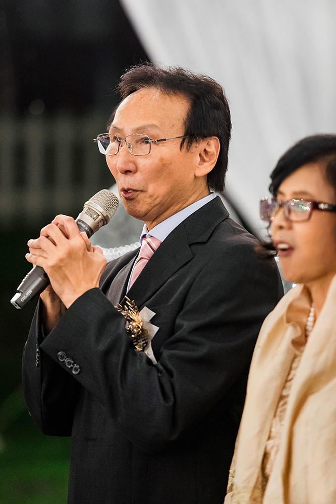 台北婚攝 婚禮攝影 海外婚禮婚紗 美式婚禮 陽明山美國渡假村 JSTUDIO_0204