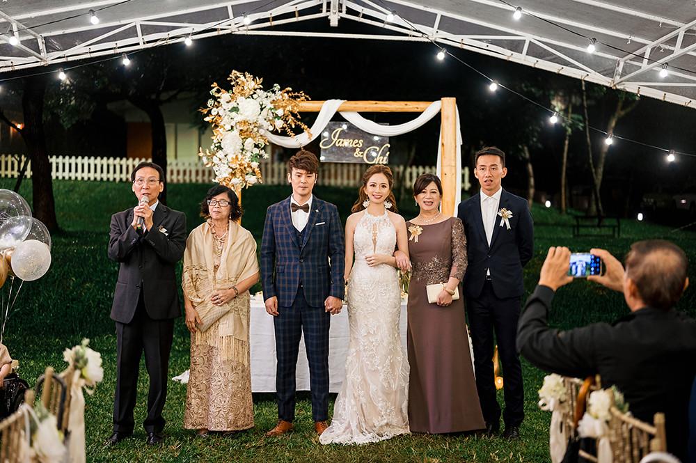 台北婚攝 婚禮攝影 海外婚禮婚紗 美式婚禮 陽明山美國渡假村 JSTUDIO_0203