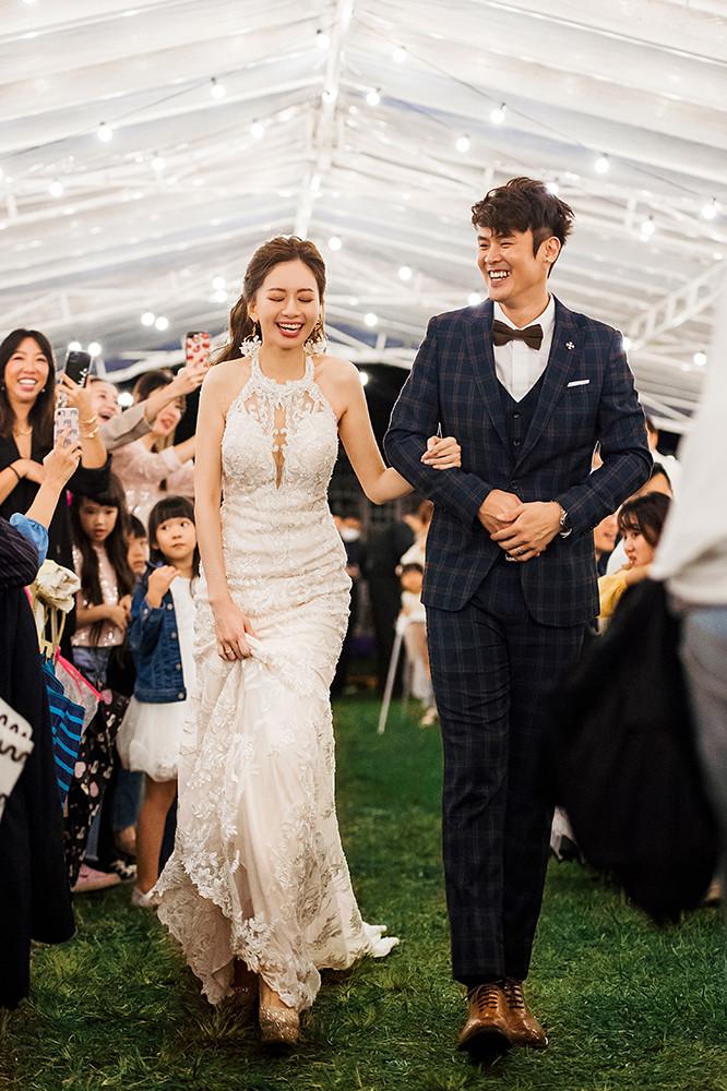 台北婚攝 婚禮攝影 海外婚禮婚紗 美式婚禮 陽明山美國渡假村 JSTUDIO_0199