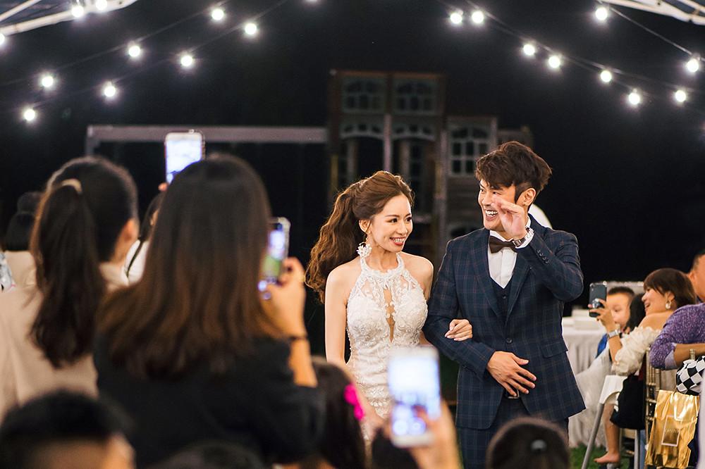 台北婚攝 婚禮攝影 海外婚禮婚紗 美式婚禮 陽明山美國渡假村 JSTUDIO_0196