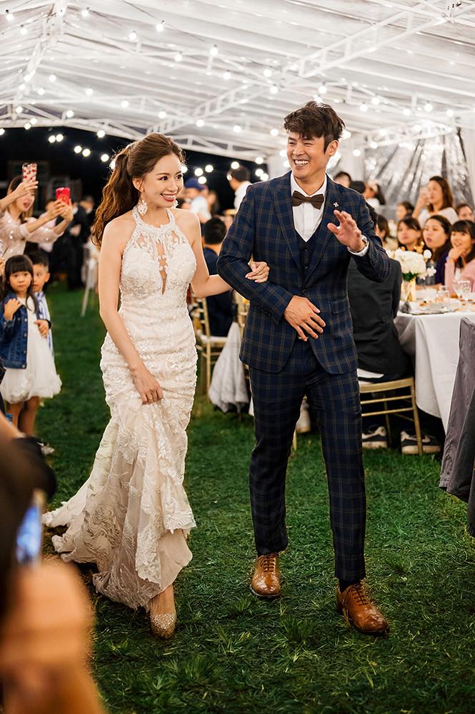 台北婚攝 婚禮攝影 海外婚禮婚紗 美式婚禮 陽明山美國渡假村 JSTUDIO_0197
