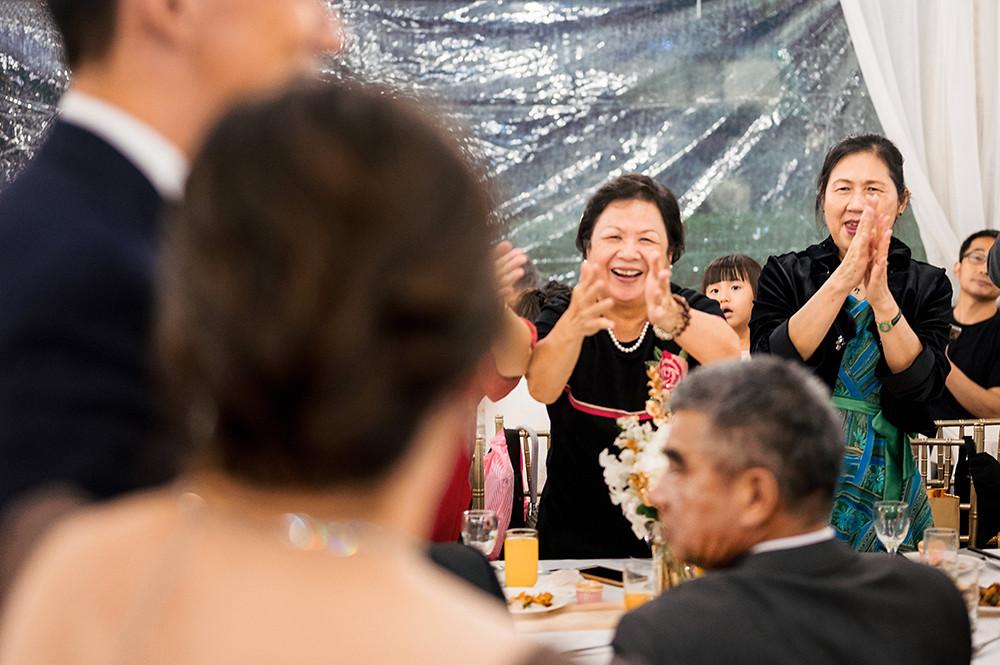 台北婚攝 婚禮攝影 海外婚禮婚紗 美式婚禮 陽明山美國渡假村 JSTUDIO_0195