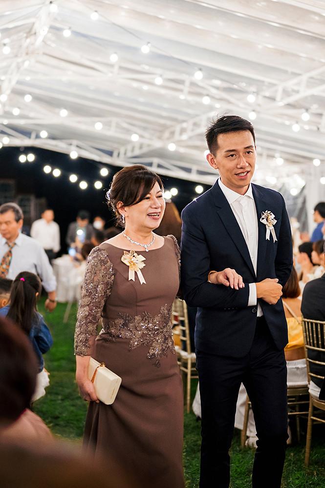 台北婚攝 婚禮攝影 海外婚禮婚紗 美式婚禮 陽明山美國渡假村 JSTUDIO_0193