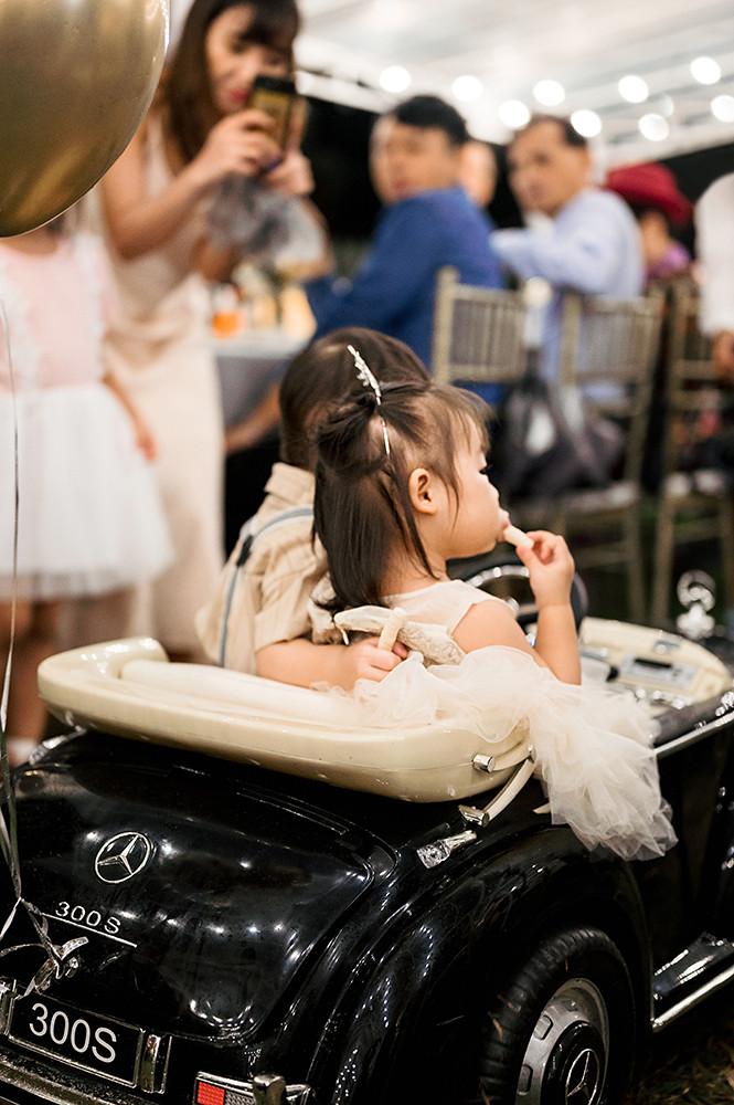 台北婚攝 婚禮攝影 海外婚禮婚紗 美式婚禮 陽明山美國渡假村 JSTUDIO_0188