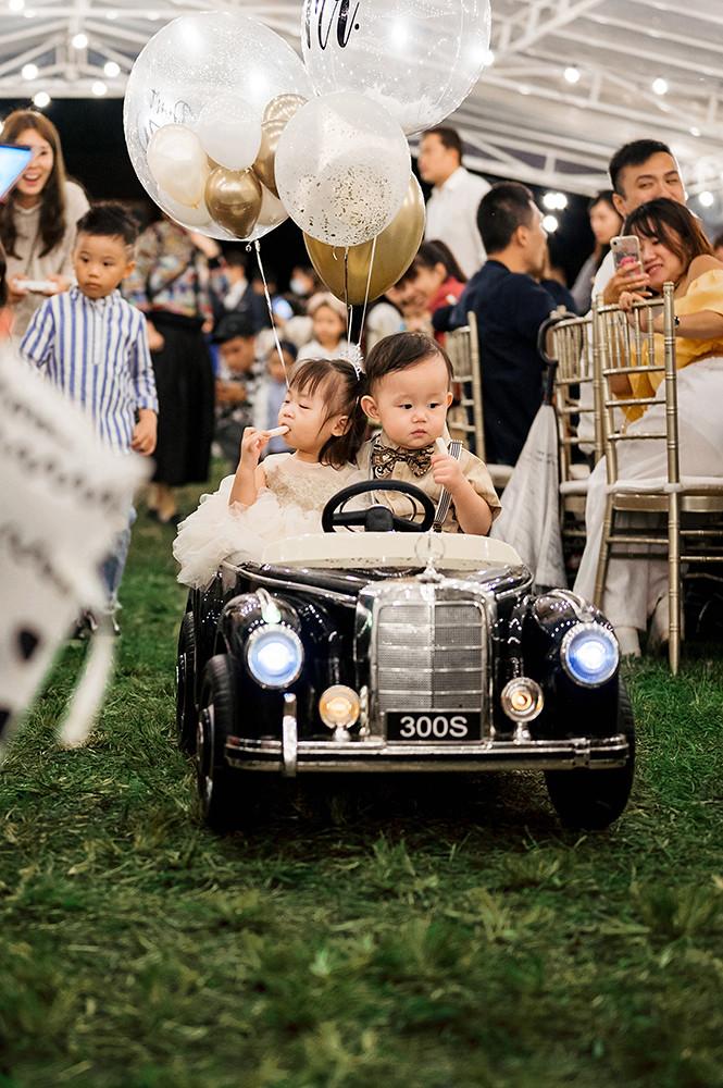 台北婚攝 婚禮攝影 海外婚禮婚紗 美式婚禮 陽明山美國渡假村 JSTUDIO_0186
