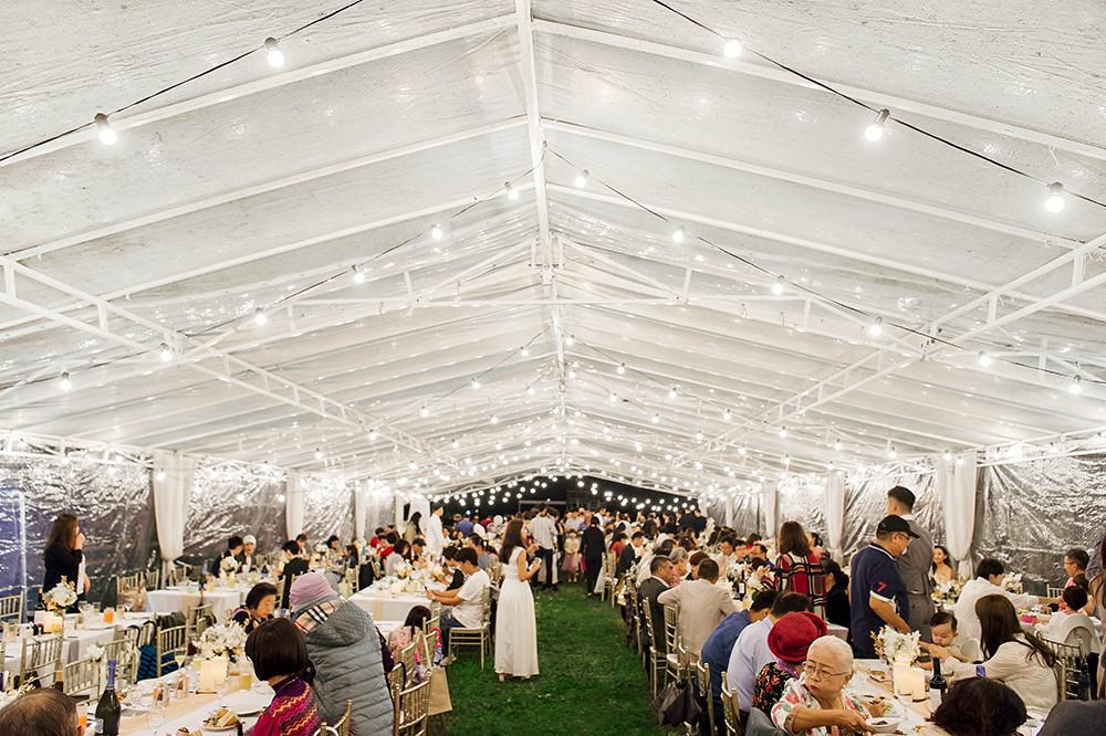 台北婚攝 婚禮攝影 海外婚禮婚紗 美式婚禮 陽明山美國渡假村 JSTUDIO_0178