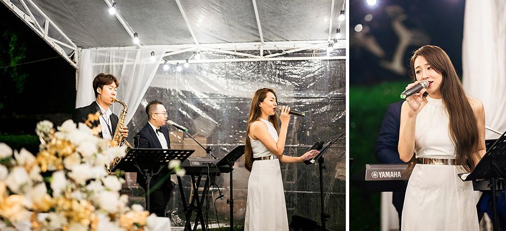 台北婚攝 婚禮攝影 海外婚禮婚紗 美式婚禮 陽明山美國渡假村 JSTUDIO_0177