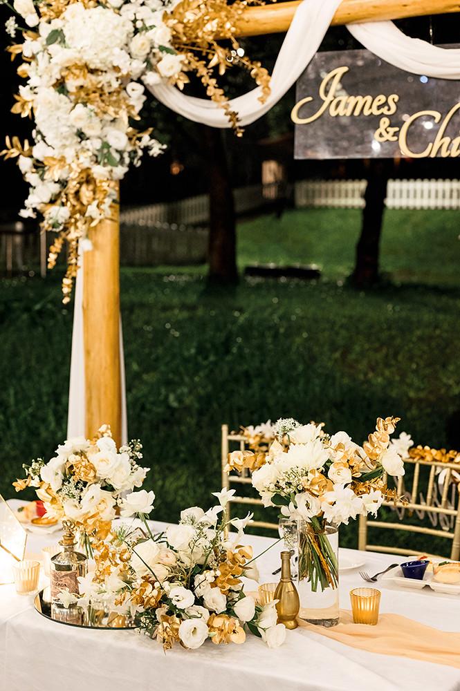 台北婚攝 婚禮攝影 海外婚禮婚紗 美式婚禮 陽明山美國渡假村 JSTUDIO_0173