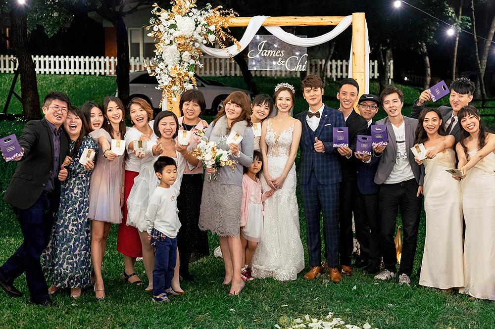 台北婚攝 婚禮攝影 海外婚禮婚紗 美式婚禮 陽明山美國渡假村 JSTUDIO_0170