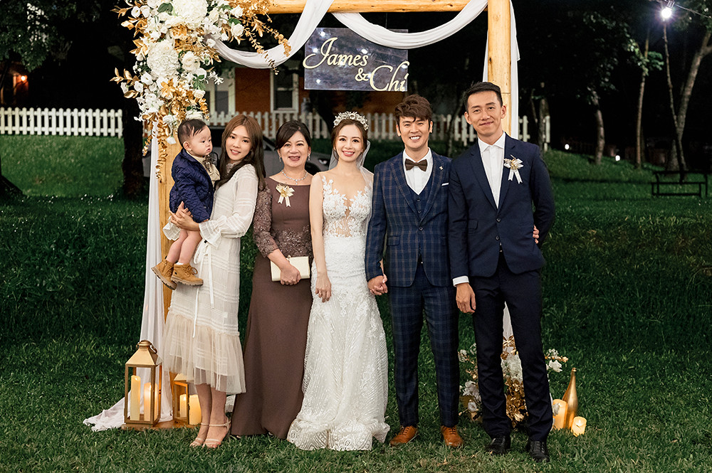 台北婚攝 婚禮攝影 海外婚禮婚紗 美式婚禮 陽明山美國渡假村 JSTUDIO_0166