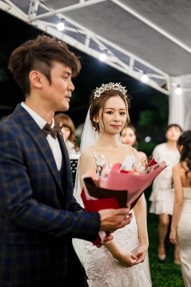 台北婚攝 婚禮攝影 海外婚禮婚紗 美式婚禮 陽明山美國渡假村 JSTUDIO_0162