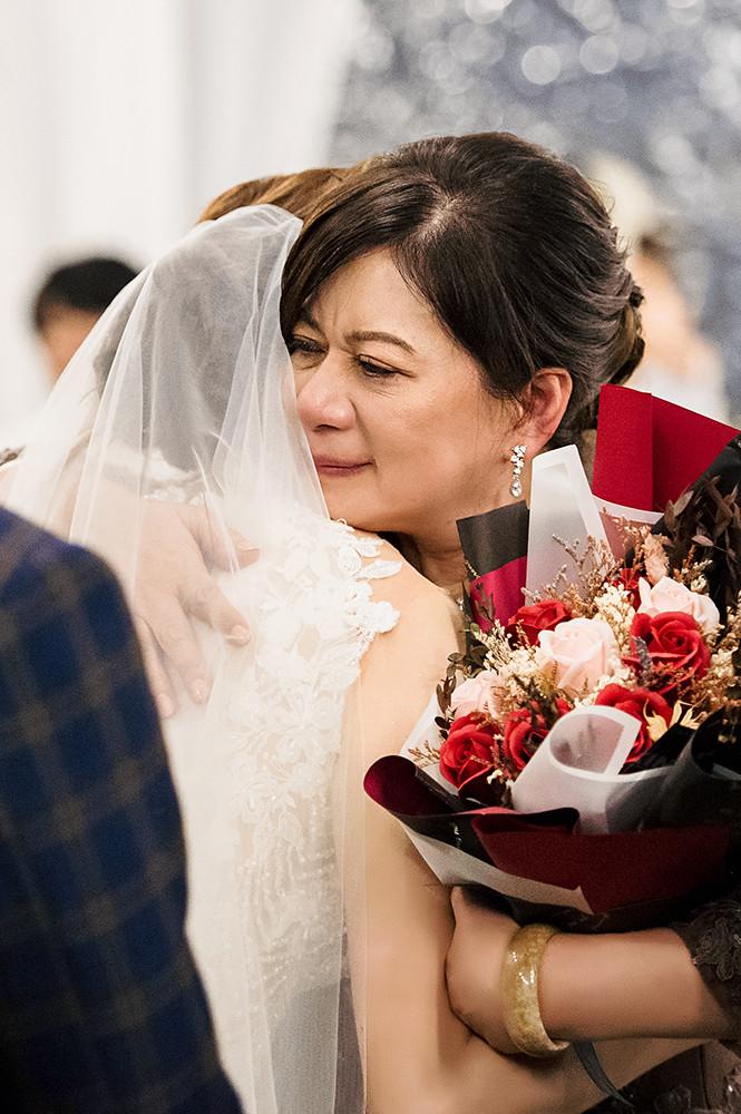 台北婚攝 婚禮攝影 海外婚禮婚紗 美式婚禮 陽明山美國渡假村 JSTUDIO_0161