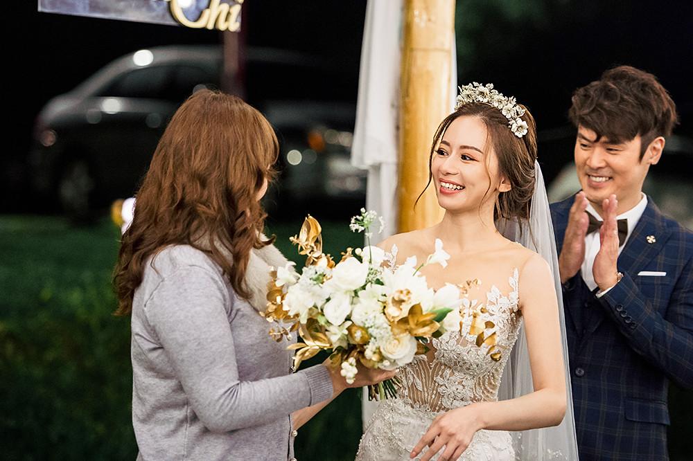 台北婚攝 婚禮攝影 海外婚禮婚紗 美式婚禮 陽明山美國渡假村 JSTUDIO_0158