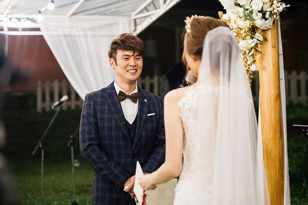 台北婚攝 婚禮攝影 海外婚禮婚紗 美式婚禮 陽明山美國渡假村 JSTUDIO_0147