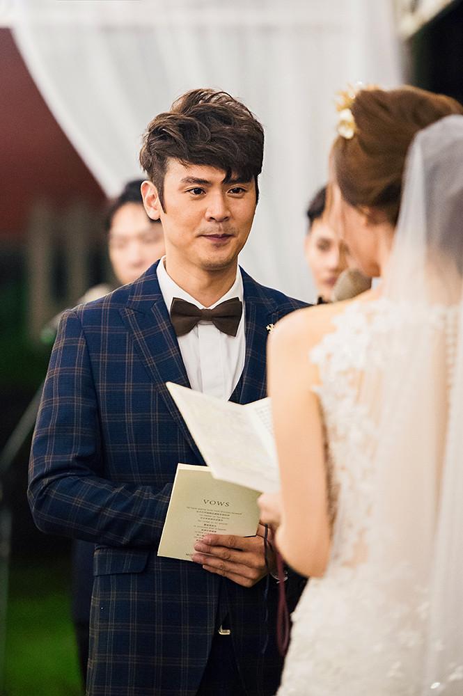 台北婚攝 婚禮攝影 海外婚禮婚紗 美式婚禮 陽明山美國渡假村 JSTUDIO_0144