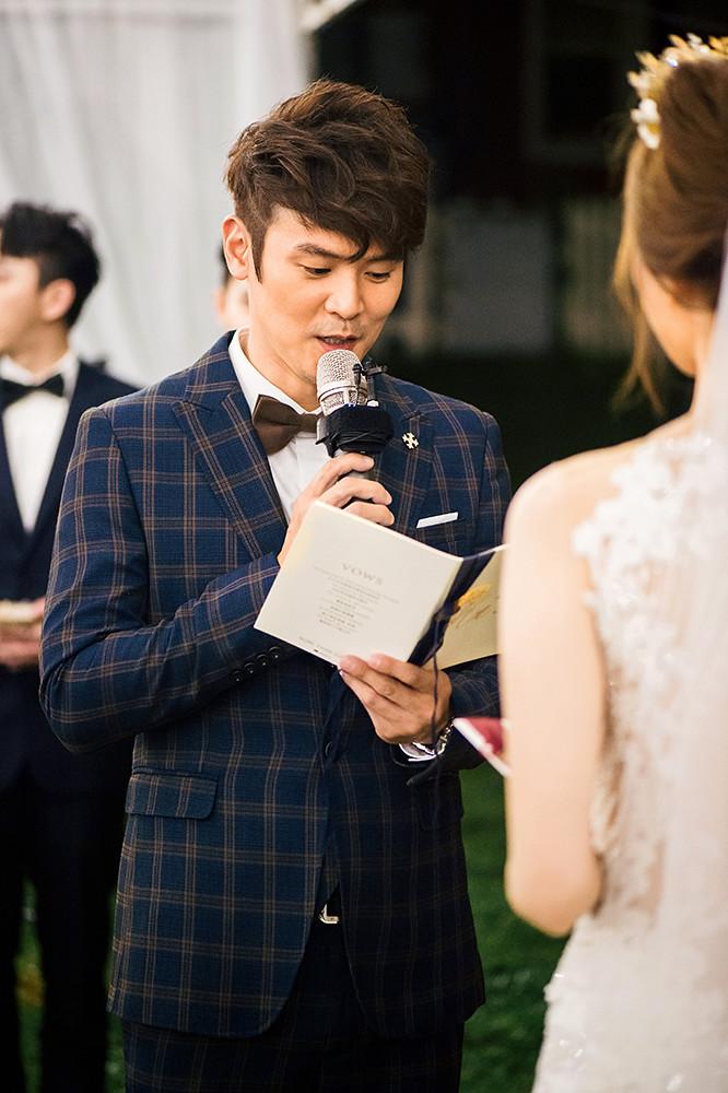 台北婚攝 婚禮攝影 海外婚禮婚紗 美式婚禮 陽明山美國渡假村 JSTUDIO_0136