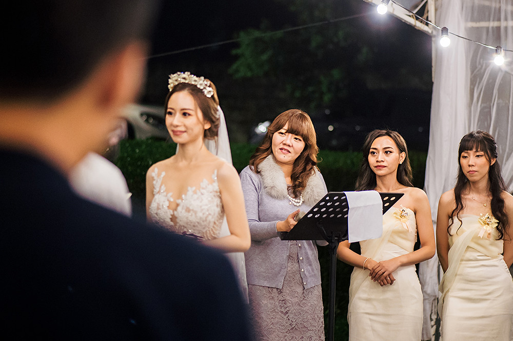 台北婚攝 婚禮攝影 海外婚禮婚紗 美式婚禮 陽明山美國渡假村 JSTUDIO_0135