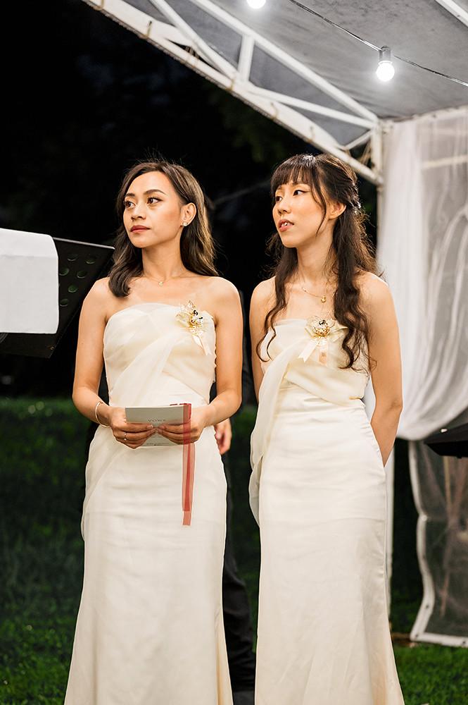 台北婚攝 婚禮攝影 海外婚禮婚紗 美式婚禮 陽明山美國渡假村 JSTUDIO_0133