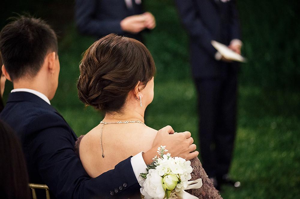 台北婚攝 婚禮攝影 海外婚禮婚紗 美式婚禮 陽明山美國渡假村 JSTUDIO_0129