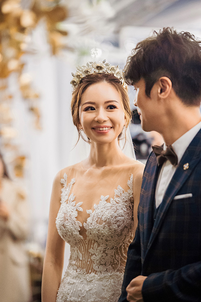 台北婚攝 婚禮攝影 海外婚禮婚紗 美式婚禮 陽明山美國渡假村 JSTUDIO_0125