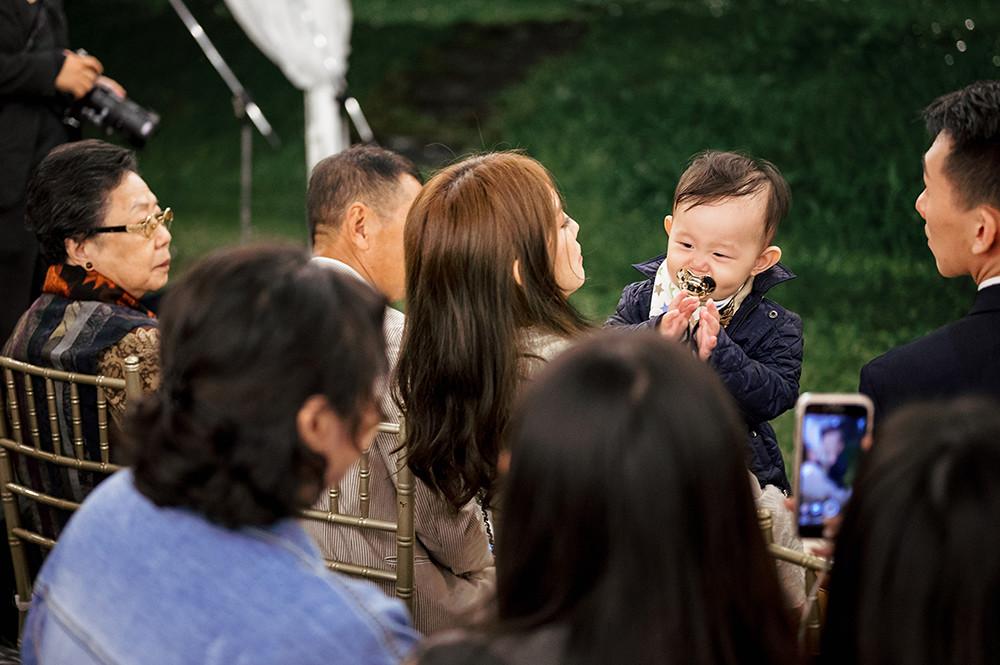 台北婚攝 婚禮攝影 海外婚禮婚紗 美式婚禮 陽明山美國渡假村 JSTUDIO_0121