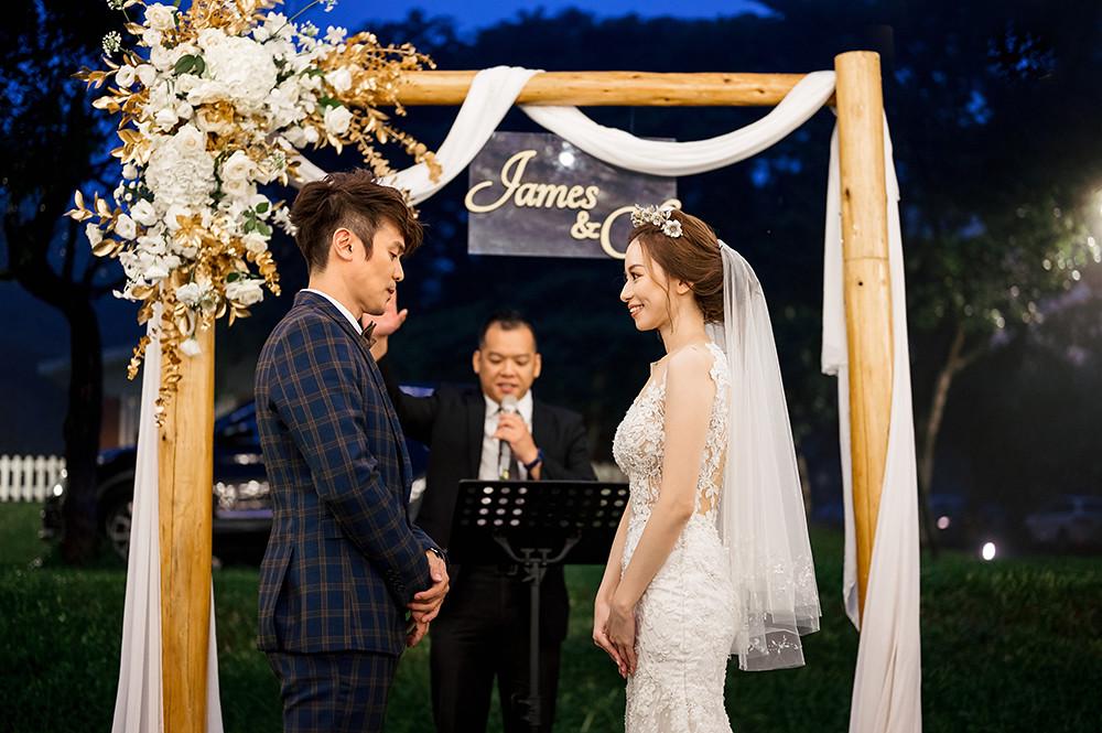 台北婚攝 婚禮攝影 海外婚禮婚紗 美式婚禮 陽明山美國渡假村 JSTUDIO_0120