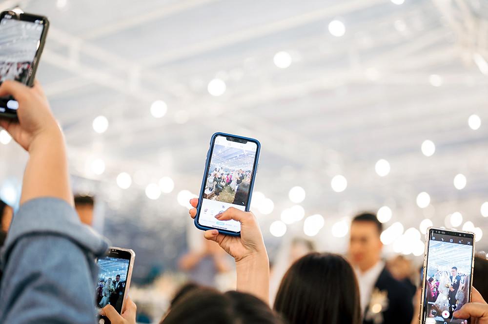 台北婚攝 婚禮攝影 海外婚禮婚紗 美式婚禮 陽明山美國渡假村 JSTUDIO_0114
