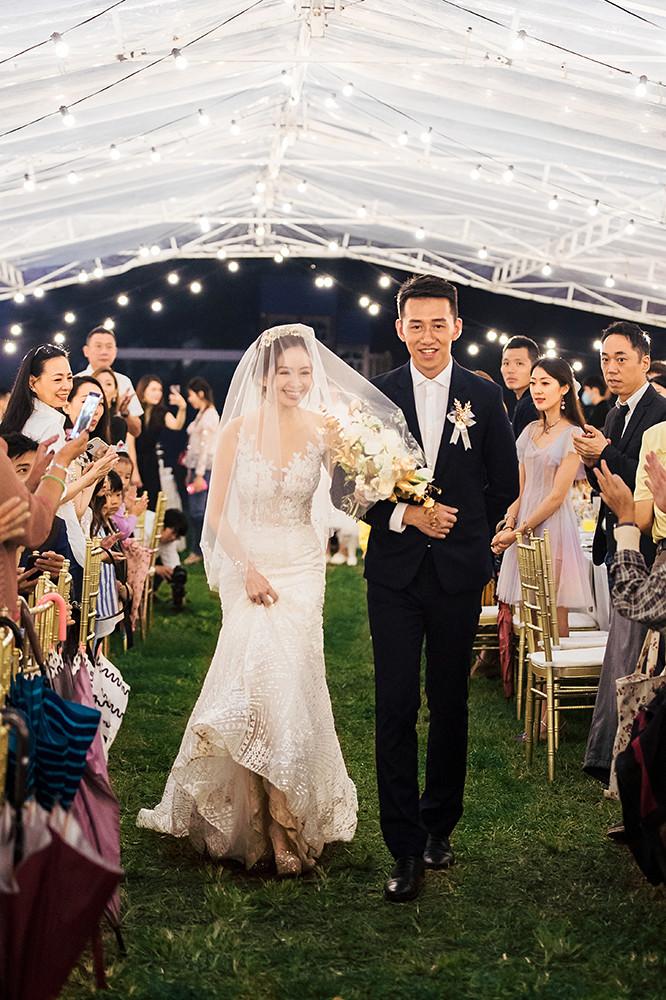 台北婚攝 婚禮攝影 海外婚禮婚紗 美式婚禮 陽明山美國渡假村 JSTUDIO_0111