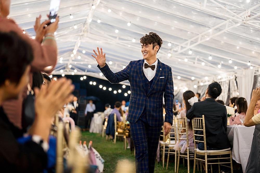 台北婚攝 婚禮攝影 海外婚禮婚紗 美式婚禮 陽明山美國渡假村 JSTUDIO_0108