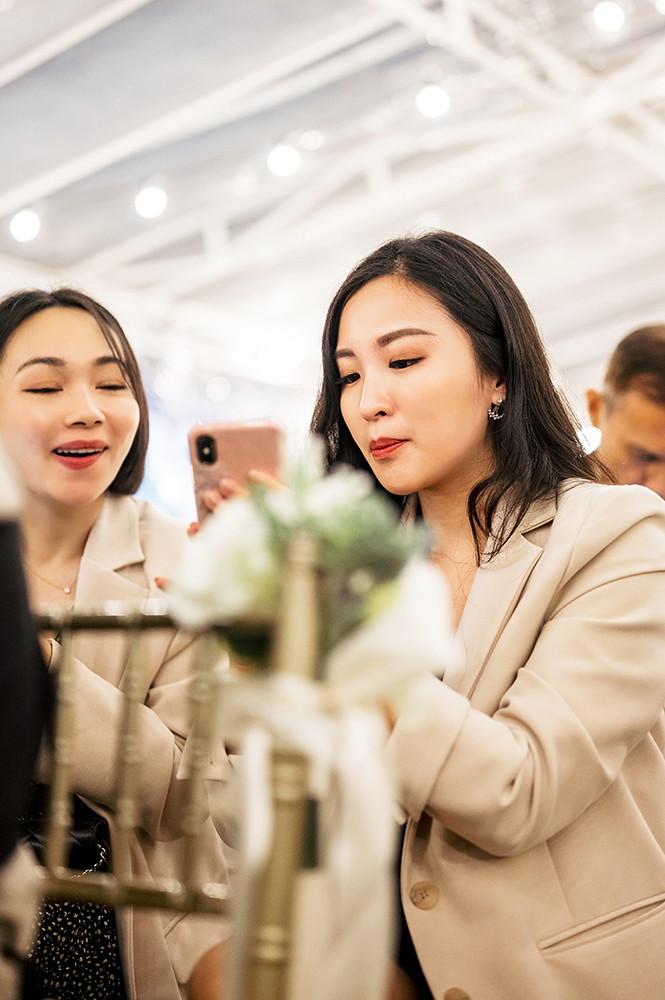 台北婚攝 婚禮攝影 海外婚禮婚紗 美式婚禮 陽明山美國渡假村 JSTUDIO_0102