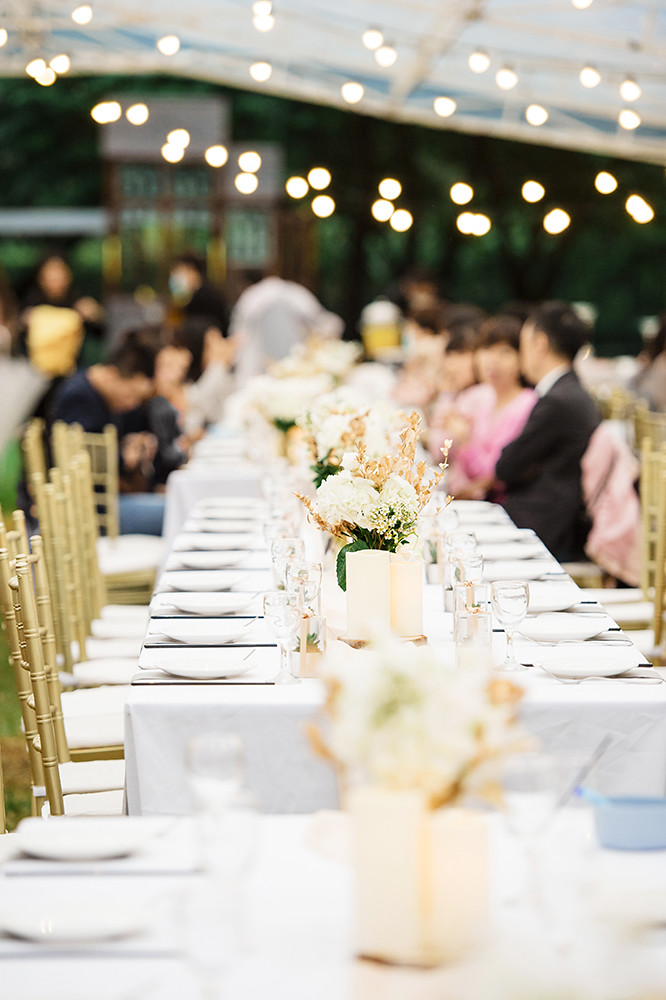 台北婚攝 婚禮攝影 海外婚禮婚紗 美式婚禮 陽明山美國渡假村 JSTUDIO_0098