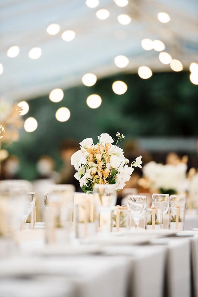 台北婚攝 婚禮攝影 海外婚禮婚紗 美式婚禮 陽明山美國渡假村 JSTUDIO_0097