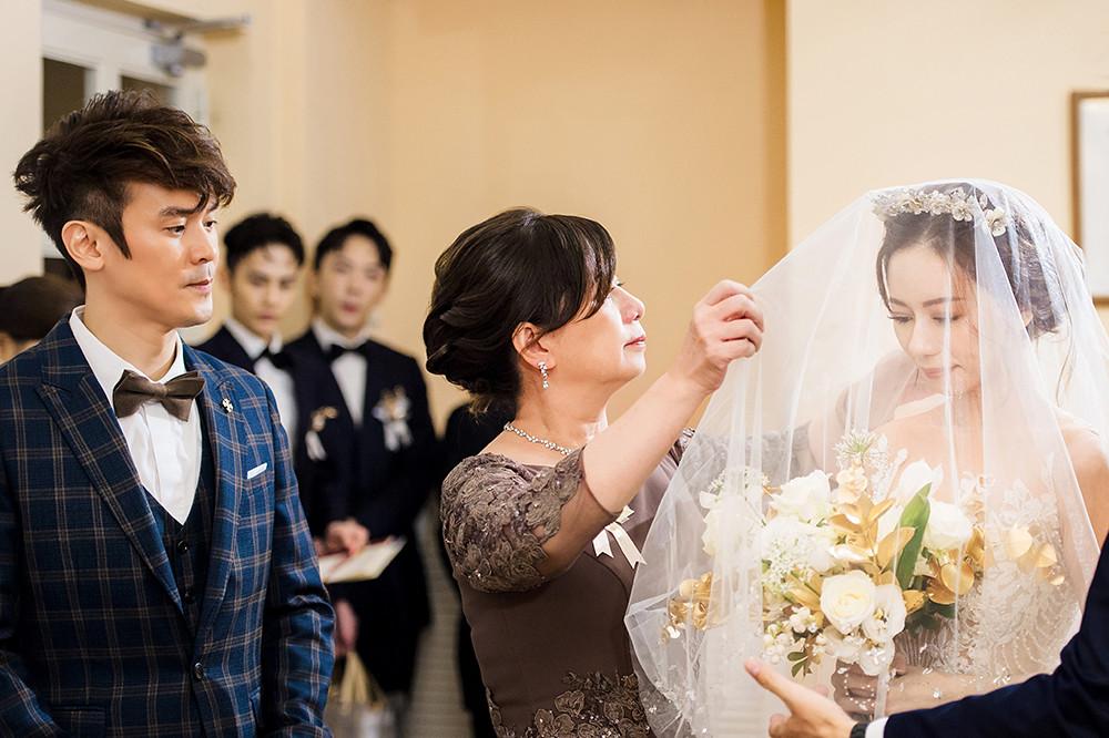 台北婚攝 婚禮攝影 海外婚禮婚紗 美式婚禮 陽明山美國渡假村 JSTUDIO_0094