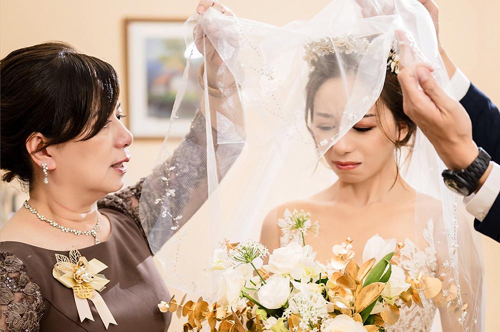 台北婚攝 婚禮攝影 海外婚禮婚紗 美式婚禮 陽明山美國渡假村 JSTUDIO_0093