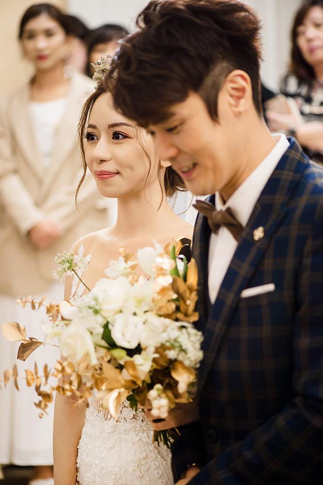 台北婚攝 婚禮攝影 海外婚禮婚紗 美式婚禮 陽明山美國渡假村 JSTUDIO_0087