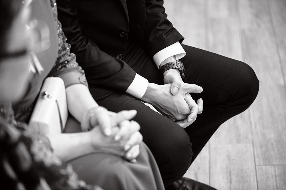 台北婚攝 婚禮攝影 海外婚禮婚紗 美式婚禮 陽明山美國渡假村 JSTUDIO_0084